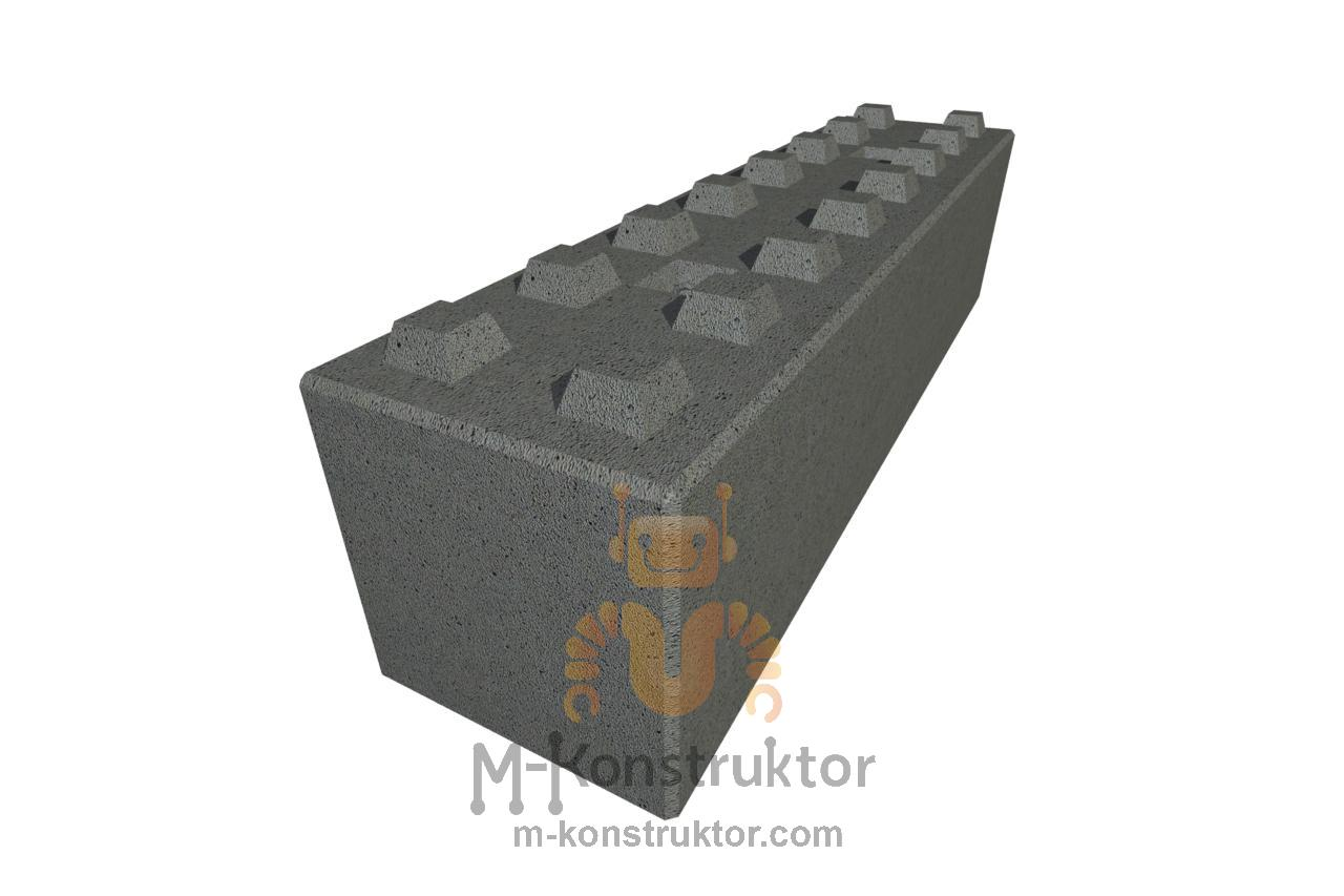 LEGO interlocking block steel moulds | M-Konstruktor